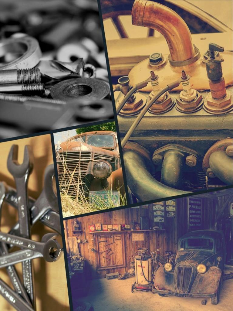 Collage Customer2c
