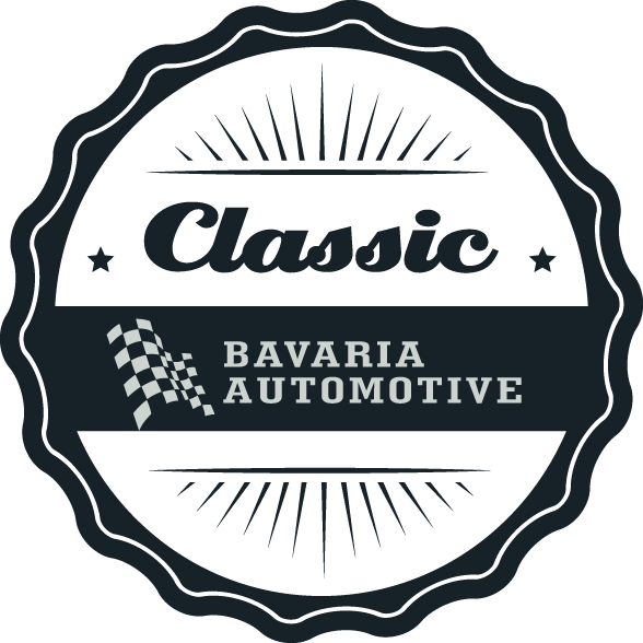 Bavaria Automotive